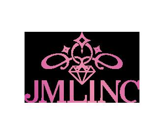 JML INC