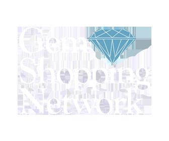 Gem Shopping Network